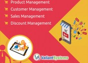 E-commerce web design chennai