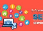 Increase your business through effective seo servi