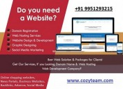 I will create fully functional ecommerce site in 3