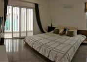 Srr marketing shubham dreamz luxurious apartments