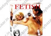 Avoid prostitute usesex toys in goa call9831491231