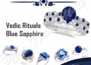 Best blue sapphire gems suppliers