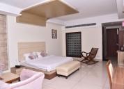 Book online 4 star luxury hotel in dalhousie
