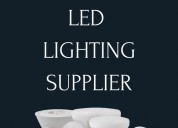 which is a professional manufacturer up lights