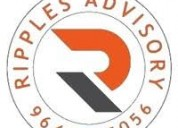 Ripples advisory pvt ltd, indore | company & conta