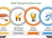 Ces-web design company in chennai|challaturu