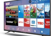 4k led tv, cheapest led tv, 32 led tv, 43 led tv,