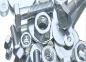 Titanium screws suppliers