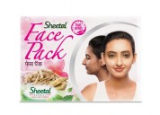 Face pack online | shop for herbal face pack onlin