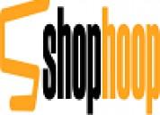 Shophoop- deals with computer components