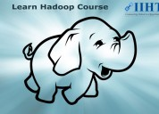 Big data hadoop training | big data hadoop courses | hadoop online training