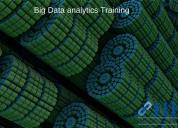 Data analytics course   data analytics online course   data analytics certification