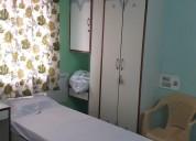 Adya mansions-best pg for women     single sharing