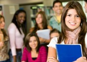 Get the best pte coaching in gurgaon