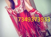 Raj 7349373933 high quality koramangala escorts ar