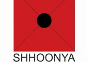Shhoonya- the name to trust for effective ppc c