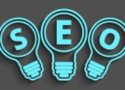 Seo services company hyderabad | iq wave solutions