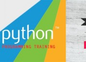 Python, django training institute in noida | nsop