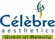 Best hair clinic in surat