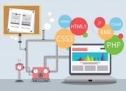 Home | top website designing | website promotion