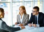 Best candidate management system - ismartrecruit