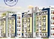 2 bhk and 3 bhk luxurious apartments in sarjapura