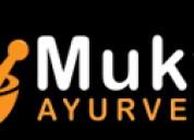 Mukti ayurveda – best ayurvedic treatment for erec
