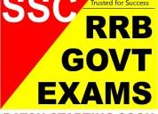 Ims guwahati: best bank po, ssc exams institute
