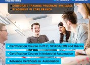 plc | scada in training pimpri  chinchwad