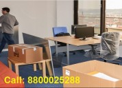 best shifting solutions by packers and movers