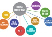 Web Designing Companies Coimbatore