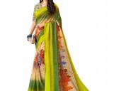 Gorgeous saree collection starting at rs 449 only