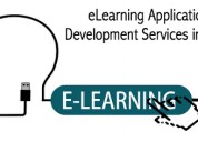 Custom elearning solutions in mumbai - ezeelive