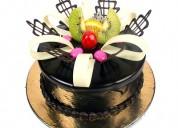 Online wedding cake delivery in rourkela