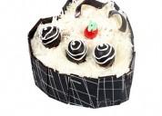 Order birthday cake online rourkela