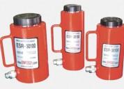 Hydraulic jack manufacturer in mumbai