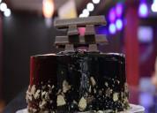 Paris bakery wedding cake baleswar