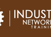 Best industrial networking training in noida