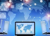 Telecom software development products