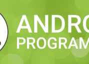 Best android training  in delhi - kvch
