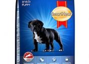 Smart heart power pack puppy 3 kg