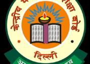Best school in rajasthan and residential school