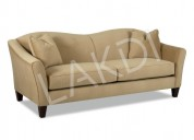 Furniture online, sofa set design, online furnitur