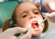 Medica-dental hospital in tirunelveli