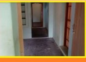 rent house with good amenities & facilities at sr