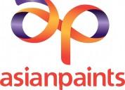VS Enterprises - Asian Paints Hardware Shop