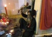+91-9521306865 inter caste love marrige solution