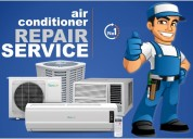 Call on +91 9818595541 24 hr ac repair & ro repair