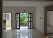 Ready to move in 2/3 bhk flats in Hennur main road