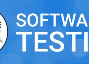 Best software testing training in delhi